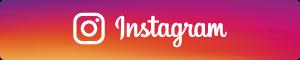 女性・ちびっこ専門 はり・アロマのお店ひなた 公式instagram